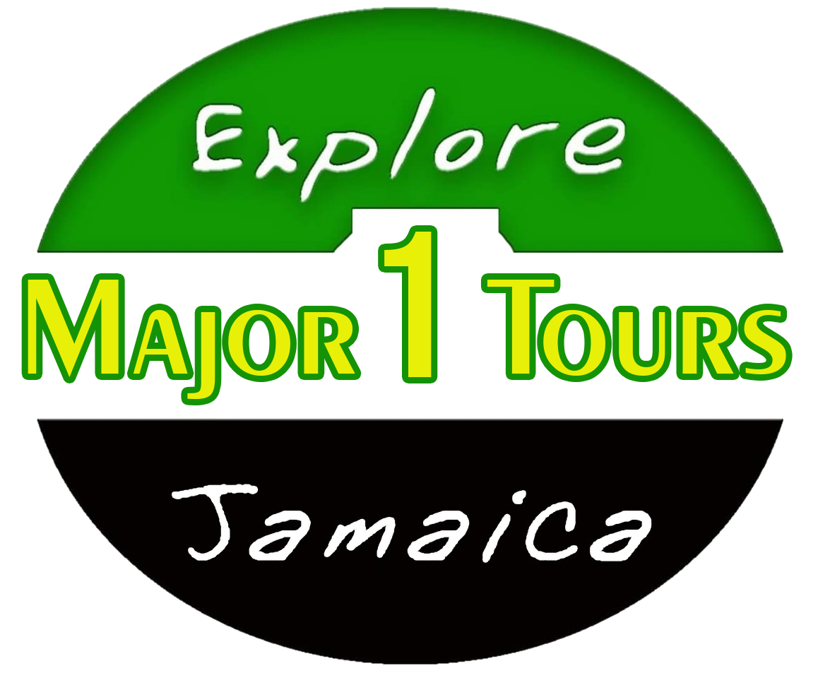 Major One Tours